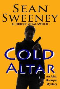 ColdAltar