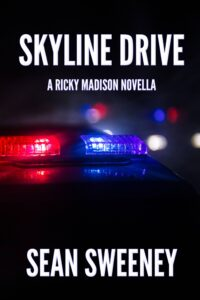SKYLINE DRIVE available to readers via mailing list